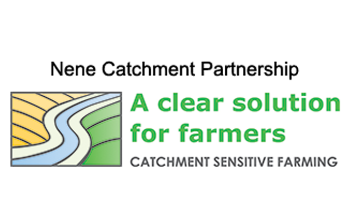 Nene Catchment Partnership