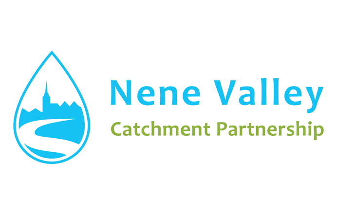 Nene Valley Catchment Partnership