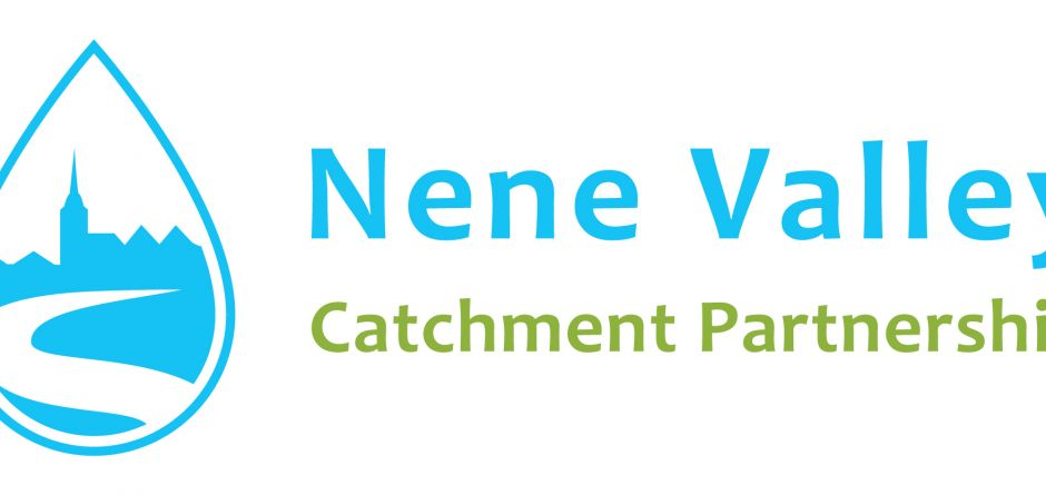 Nene Valley Catchment Partnership Autumn Update 2019