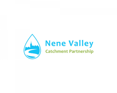 DOWNLOAD: Latest Updates for Farmers in Nene & Welland Catchments - February 2021