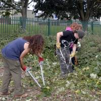 Restoring the Watermeadow, Final Awards for All Event